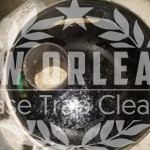 Quick - Clean - Friendly - New Orleans Grease Trap Cleaning Services