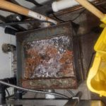 Where Is My Grease Trap Located - New Orleans Grease Trap Cleaning